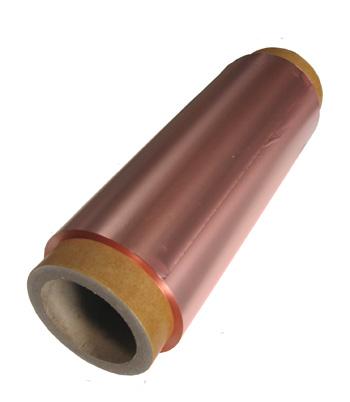 Dual Quartz Tubes 5 Quot 4 Quot Amp Three Zones Cvd Furnace Upto