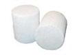 Alumina foam block /tube block /heat insulating block
