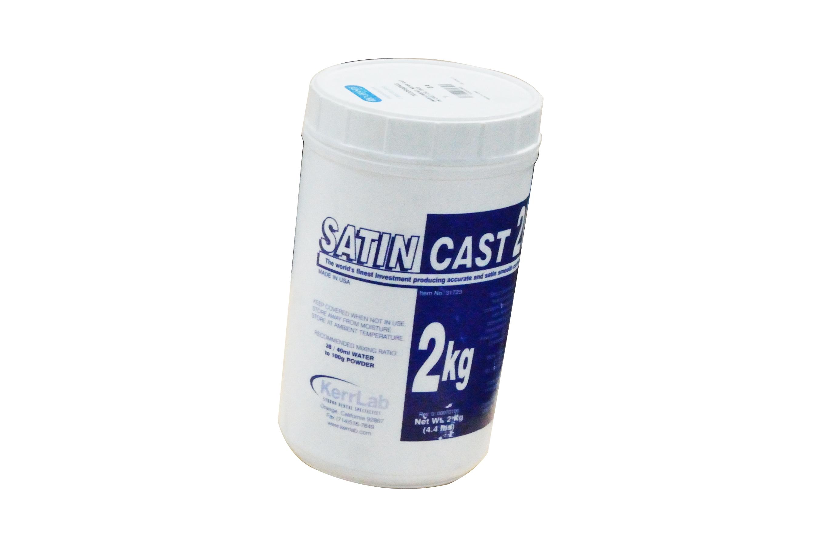 1200 186 C Vacuum Melting Casting System Eq Vmcs 1200