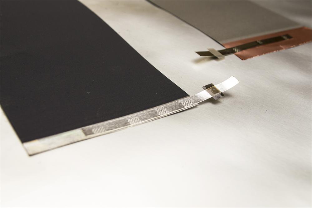 Desk-Top Ultrasonic Metal Welder, 40KHz, 110-240V - MSK-800