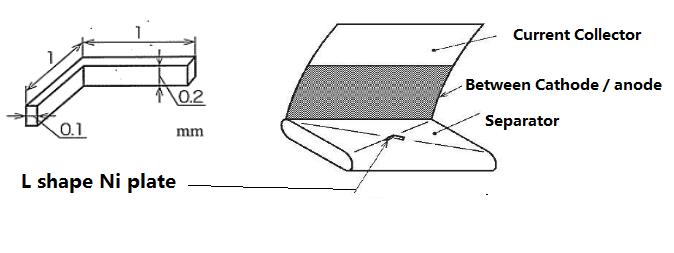 battery internal-short circuit  isc  tester