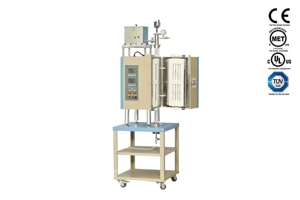 ultrasonic spray pyrolysis thesis Nanostructured zro2 powder synthesized by ultrasonic spray pyrolysis ultrasonic spray pyrolysis (usp) is a proper syn-thesis procedure for obtaining small particles.