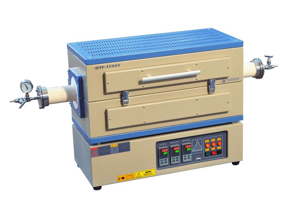 160 mm mechanical tube length pdf