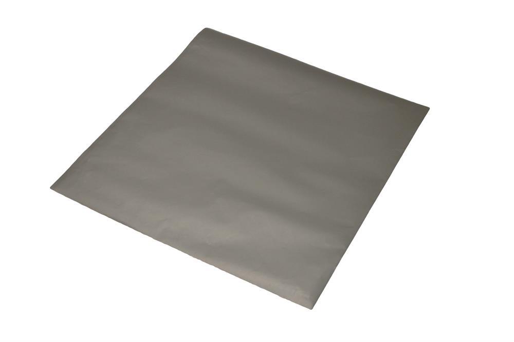 Li Ion Battery Anode Copper Foil Single Side Coated By
