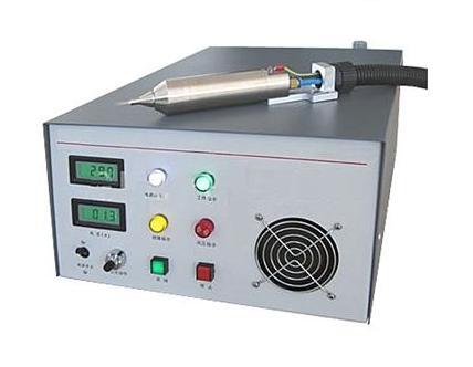 Atomospheric Plasma Jet Flow System Plasma Pen For