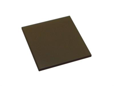 Si3n4 Silicon Nitride Ceramic Substrate 20x20 X 1 0 Mm