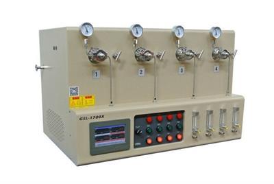 GSL-1700X-MGI-4