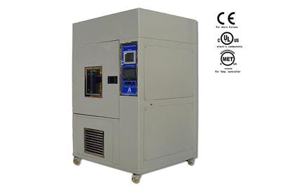 battery internal short circuit (isc) tester msk isc